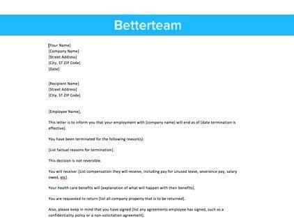 Bid Rejection Letter 10 Samples & Examples